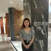 四川泸州孙莉 提升用户体验感 感受家居生活新风尚