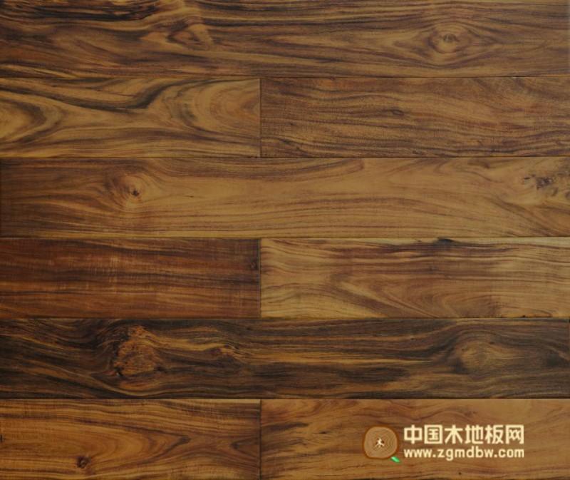 鹦鹉地板-d调系列-中国木地板网