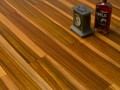 世康地板实木系列