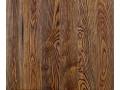 大自然地板-栗木CG107P