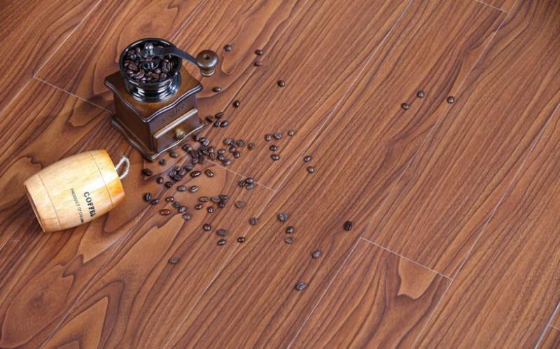 佳飞地板-英伦·风情系列-中国木地板网
