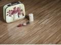 大友地板-实木指接地板