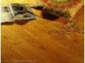 林昌地板-白蜡木