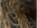世康地板-榆木流光溢彩