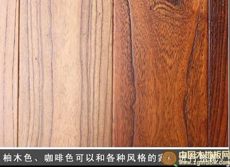 老榆木材质,性价比高且价格适中