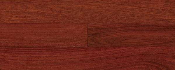 好美家地板-亚花梨-中国木地板网