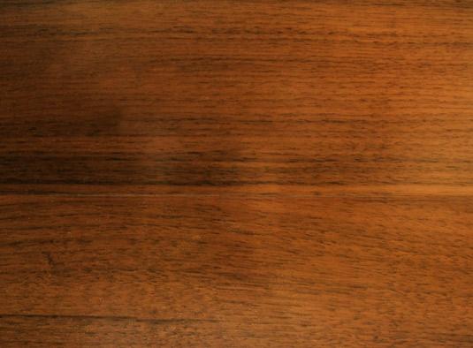 都彭地板-黯月繁星-中国木地板网