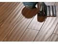 绅友地板-仿古-挪威森林