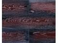 圣达地板-实木复合—玫瑰余香