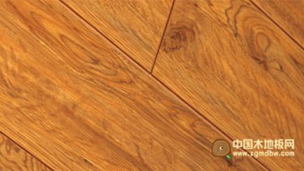 地板系列-古典橡木