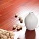 久盛山核桃木实木地板测评:体味北美风情