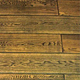 书香门地美学地板—大都会系列华盛顿画廊03测评
