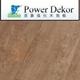圣象PK7115枫之密语强化地板:适宜多种装修风格