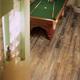 北美枫情蒙特利尔系列地板测评:独具天然色差