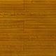 创鑫研实木仿古地板—栎木SF3701测评:体味强韧与牢固