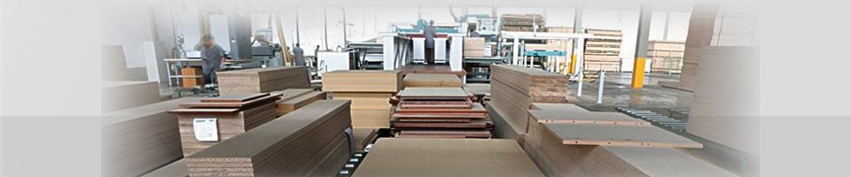 产品展示-浙江良友木业有限公司-中国木地板网