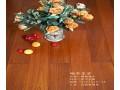 梵戴克地板-实木平面-柚木王子