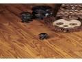 澳品地板—实木仿古栗木-LA-073