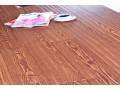 澳品地板—实木仿古白腊木-FA-02