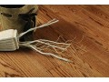 贝亚克地板-实木青花瓷系列