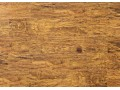 贝亚克地板-强化地板C系列