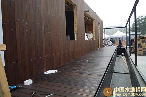 认为在中国开展的太阳能十项全能竞赛