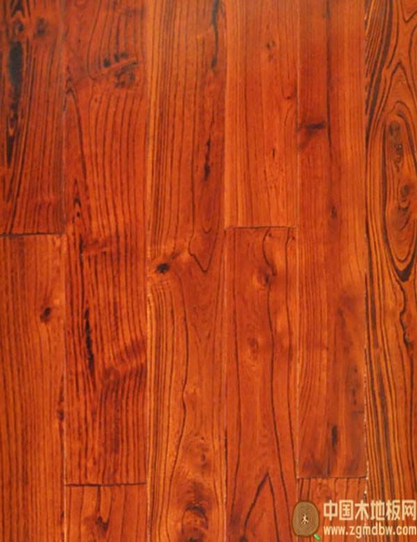 产品属性: 报价:0元/平方米 品牌: 分类: 型号: 规格: 产品简介: 声明:以上价格为商家上传或本网站自行收集仅供参考,如与实际价格不符,请以实际价格为准。本网站不承担任何法律责任。(中国木地板网http://www.zgmdbw.com)