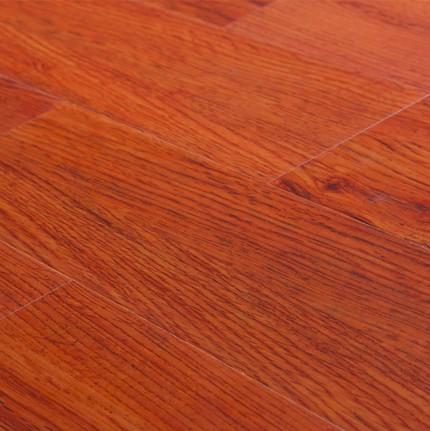【中国木地板网】水曲柳又叫白蜡木