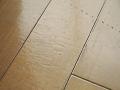 木地板为什么会有很多