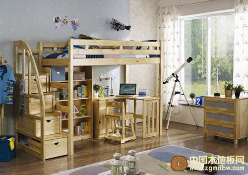 锦鸿机械专用于儿童活动区域的地板环保产品