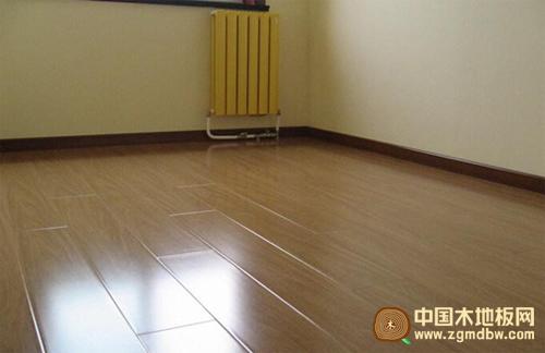 地板十大品牌对于消费者的忠告-中国木地板网