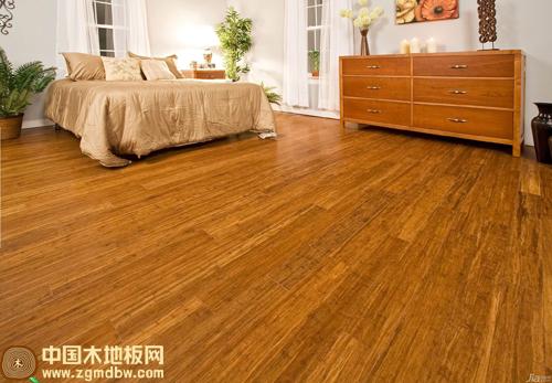 地板十大品牌久盛地板 服务没有句号