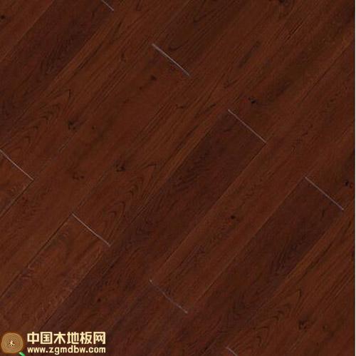 实木地板十大品牌 方圆坚持实木梦想