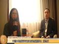 专访永吉地板董事长胡志