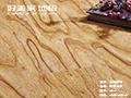好美家地板-强化地板(1)