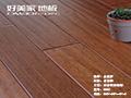 好美家地板-实木地板地暖系列(1)