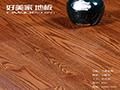 好美家地板-实木地板仿古系列(2)