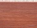 实木复合地板投诉案例(6)——地热环境多层