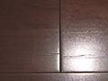 实木复合地板投诉案例(5)——实木复合地板