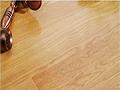 实木复合地板投诉案例解析(4)——冷凝水引