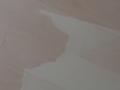 实木复合地板投诉案例(1)——多层实木复合