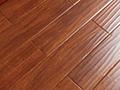 燕泥强化地板—爱茉莉