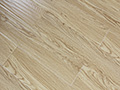 燕泥强化地板—枫丹印象