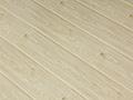 燕泥强化地板—挚爱生活