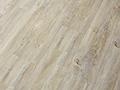 燕泥强化地板—满舞春色