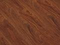 燕泥强化地板—幻影尊享