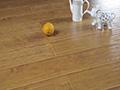 燕泥强化地板—高山流水