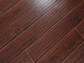 燕泥强化地板—甜蜜屋