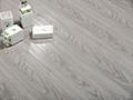 燕泥强化地板—巴黎探戈