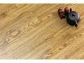 冬日暖阳金刚面系列—南美橡木色BE3008-2